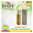 collaskin body lotion