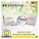 moreskin bb cushion