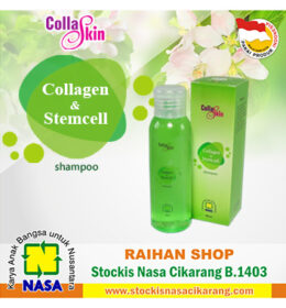 collaskin collagen stemcell